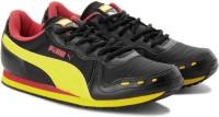 Puma Cabana Racer Jr Ind- Sports Shoes - SHODVGD7ZWXYGPMF