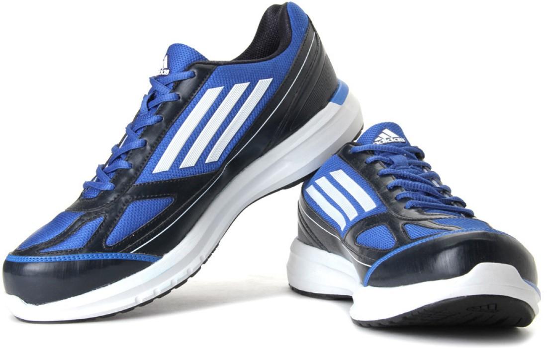Adidas Camus M Running Shoes SHOEYYFAXJGWXN3R