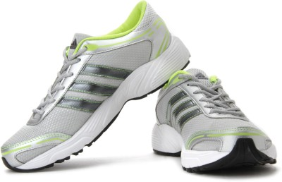 Online Shopping Cheap Adidas Springblade 2015 For Discount Price