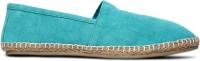 Peponi Espadrilles Canvas Shoes - SHOEGX4BB4ZNTNAF