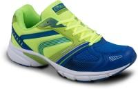 Campus Antro-2 Running Shoes: Shoe