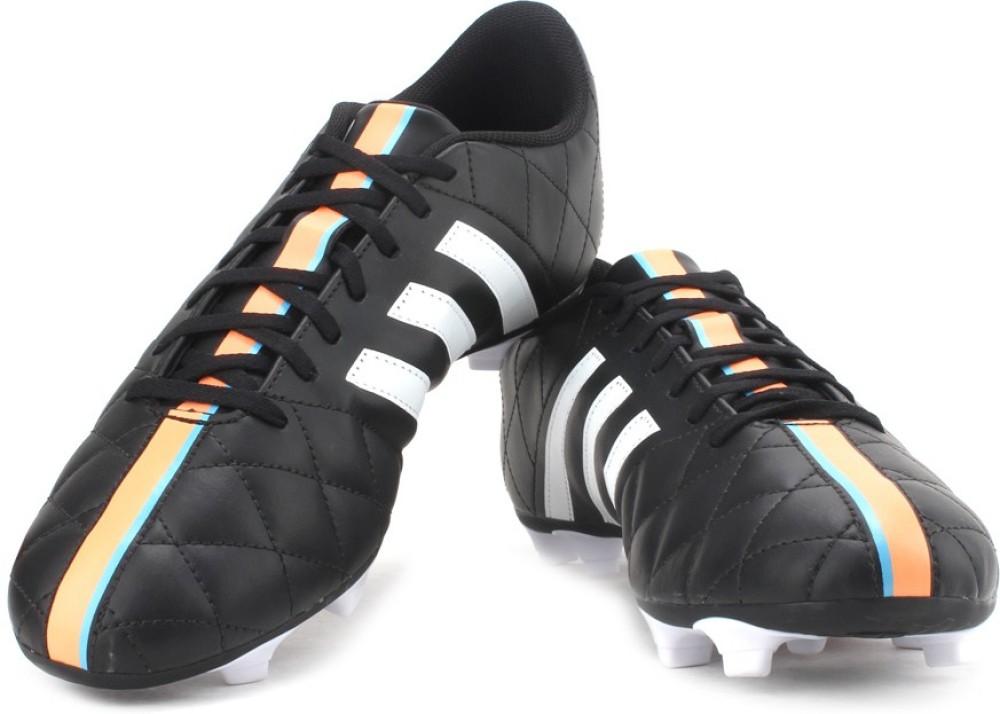 Adidas 11Questra Fg Football Studs SHOE6S7QZTJDKWNK