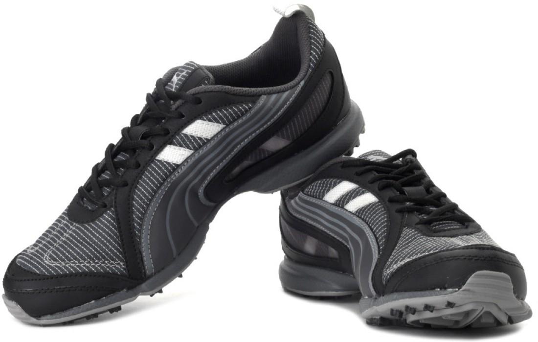Puma Sienna Ind Running Shoes