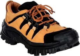 Rimono Boots