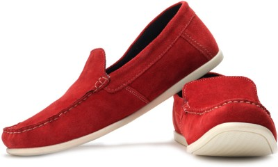 Buy Red Tape Loafers Online At Best Prices In India | Flipkart.com