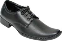 Trendigo Lace Up Shoes