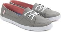 Vans Palisades Vulc Sneakers