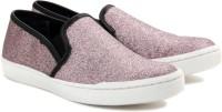 Steve Madden Tifanii Sneakers
