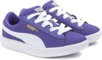 Puma Archive Lite Jr Sports Shoes: Shoe