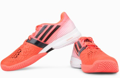 Adidas Adidas Cc Adizero Feather Iii Running Shoes (Multicolor)