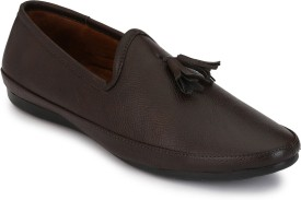 Braavosi Tassel Casuals, Party Wear, Corporate Casuals, Loafers