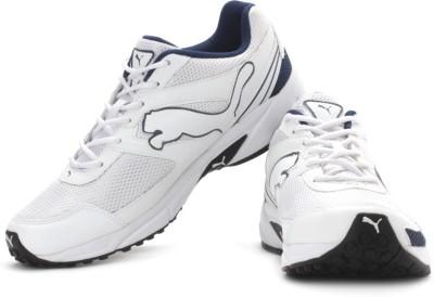 Flipkart - Puma Running Shoes Flat 40% Off Or More + Extra 30% Off  9  Options  5e17c91f5