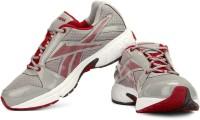 Reebok Dynamic Ride Lp Running Shoes: Shoe