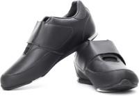 Adidas Panthera Sneakers: Shoe