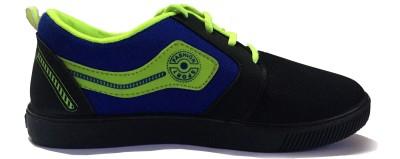 NBT Limnos PU Casual shoe for men