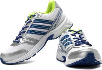 2014-New-Nike-Air-Max-95-EM-Mens-Running-Shoes-Online-Grey-Black_10545.jpg
