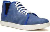 Bruno Manetti Dk-2 Sneakers