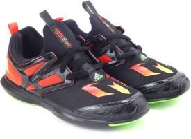 Adidas MESSI K Training & Gym Shoes