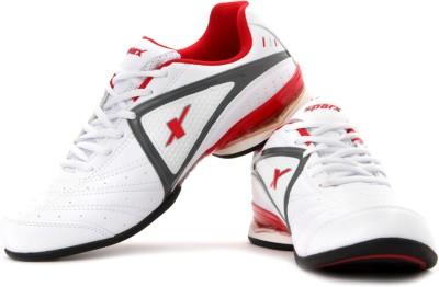 Buy Sparx Sneakers: Shoe