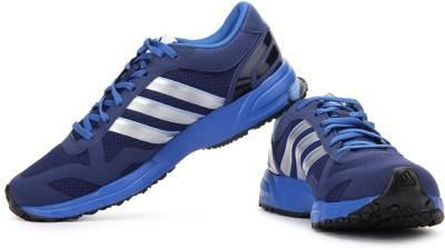 Adidas Marathon  Ng M Running Shoes Price