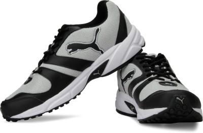 puma shoes deals