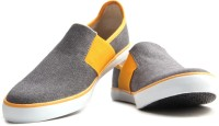 Puma Lazy Slip On II DP Canvas Shoes