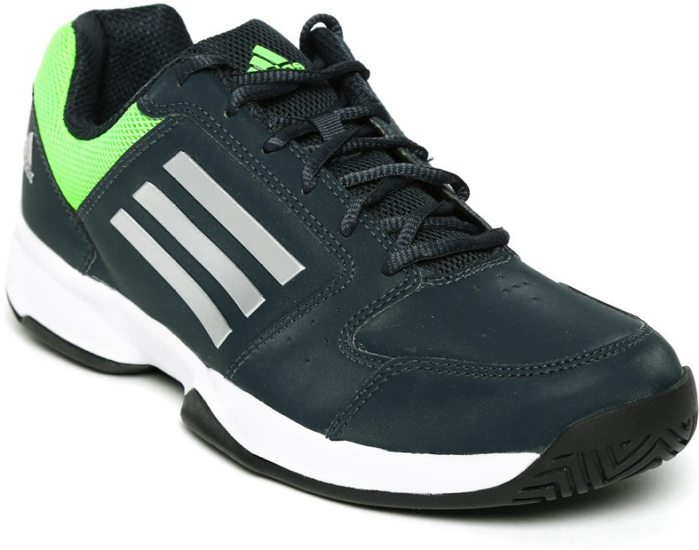 adidas tennis shoes price list