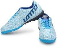 Lotto LZG VII 700 TF L Running Shoes SHOEDSDFHSFDZZD5