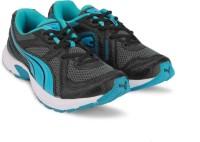 Puma Kuris Jr Ind. Casual Shoes