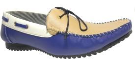 ZapZop Loafers
