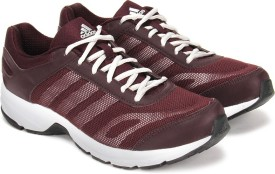 Adidas RYZO 2.0 W Running Shoes