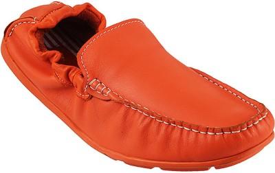 Buy Metro Da Vinchi Loafers Online At Best Prices In India | Flipkart.com