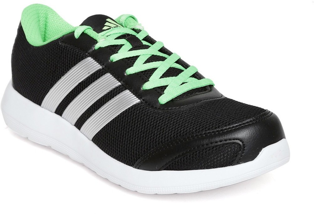 Adidas Running Shoes SHOE9YDKHSYFYPSB