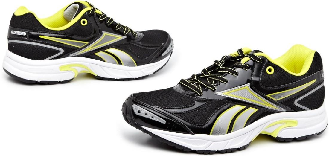 Reebok Turbo Track LP Running Shoes SHOE4CGPXNW9ZGCQ