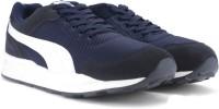 Puma XT 0 Sneaker
