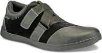 Yepme Men - Black Casual Shoes