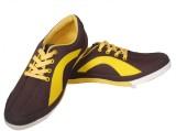 Manhattan Casual Shoes
