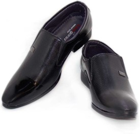 leegorav Casual Shoes