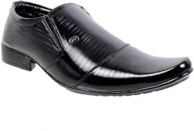 Footriot Slip On