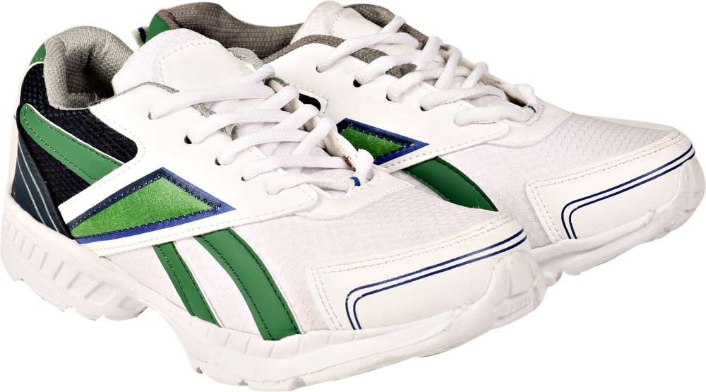 RPB Cricket Shoes