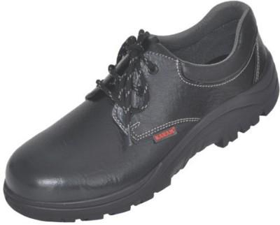 Karam Casual Shoes