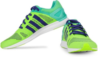 Adidas Adidas Adizero Feather Prime M Running Shoes (Yet To Be Reviewed)