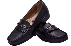 Enzo Cardini Loafers