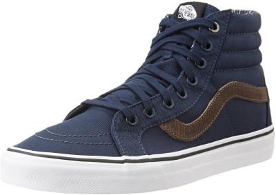 VANS SK8-Hi Reissue High Ankle Sneakers