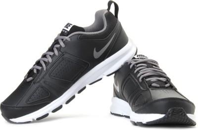 Ebay Shoe Pebble Nike Shoe