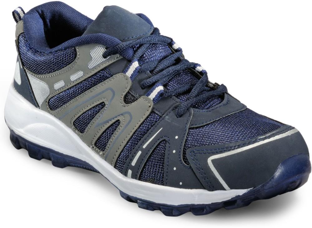 Corpus Density Running Shoes SHOEFYDKCJ9GND2Q