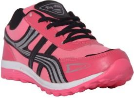 Big Step Running Shoes