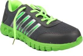 Aalishan Hiking & Trekking Shoes