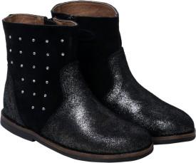 Shuvs Boots