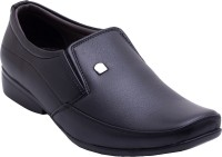 Centto Cut Slip On Shoes